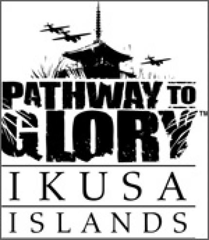 Pathway to Glory -  Ikusa Island: Entwicklerinterview
