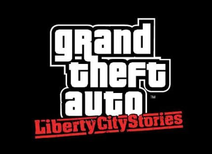 GTA: Liberty City Stories: Neue Screenshos aus dem Spiel