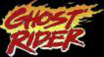 Ghost Rider: Comic-Umsetzung geplant