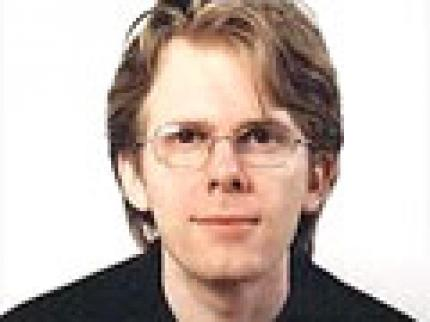 Id Softwares John Carmack: Handy Games auf Konsole