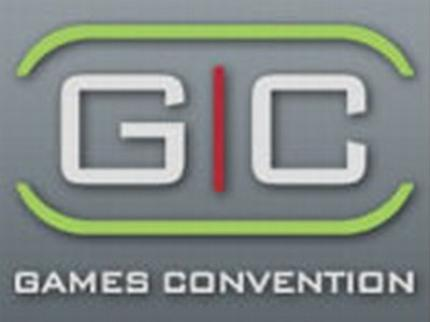 Games Convention: Publisher dtp gibt Line-Up bekannt