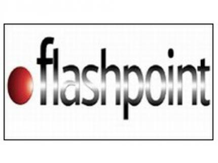 Flashpoint: Neue Servicehotlines