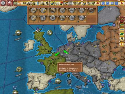 World at War: Demo steht zum Download bereit