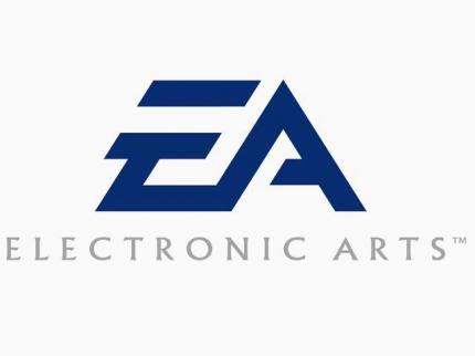 Electronic Arts: Innovationen sehr wichtig