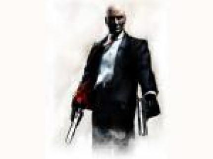 Hitman: Blood Money: Tödliche Bilder gesichtet