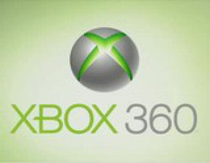 Xtival 07: Xbox Live Event im November