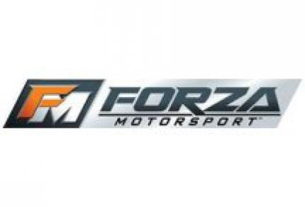 Forza Motorsport 2: Neues Video