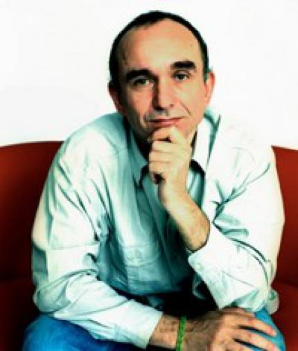 Peter Molyneux: Interview zu neuen Projekten