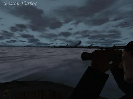 Silent Hunter 3: Seewölfe: Add-On von Koch Media