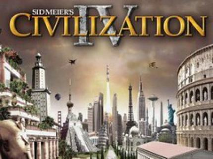 Civilization IV: Patch 1.09 steht zum Download bereit