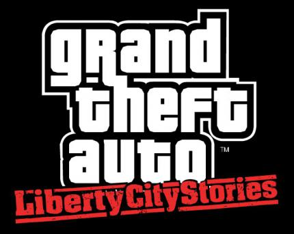 GTA: Liberty City Stories: Trailer und Screenshots zur PS2 Version