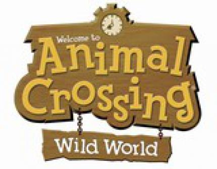 Animal Crossing - Wild World: Details zur Wi-Fi Connection