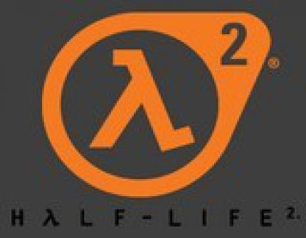 Half-Life 2: Episode 2: Video mit Gabe Newell