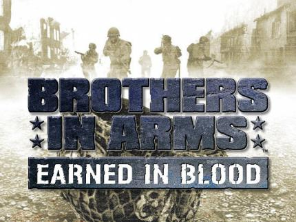 Brothers in Arms: Earned in Blood: Multiplayer- und Coop-Videos