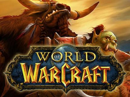 World of Warcraft: Patch 1.10.0 steht zum Download bereit