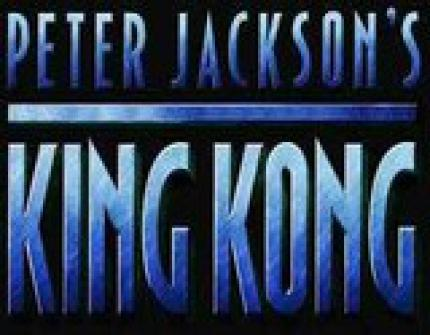 King Kong: Neuer Trailer der PSP-Version
