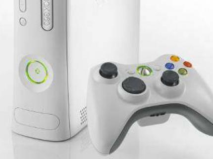 Xbox 360: Dashboard Update schon morgen?