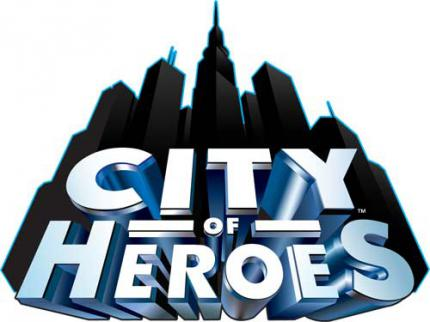 City of Heroes: Server wurden gehackt