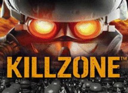 Killzone: Liberation: High-Res Screenshots erschienen