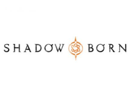 Shadow-Born: Website-Update zum düsteren N-Gage-Spiel