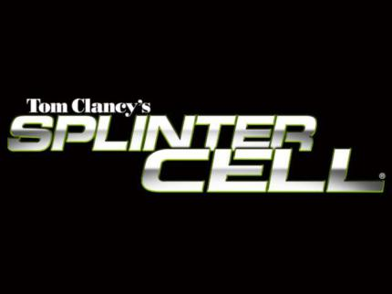 Splinter Cell: Essentials: Erste Gameplay-Videos zum PSP-Einsatz