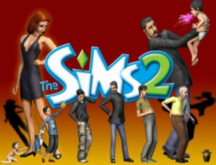 Sims 2 - Open for Business: vier neue Trailer
