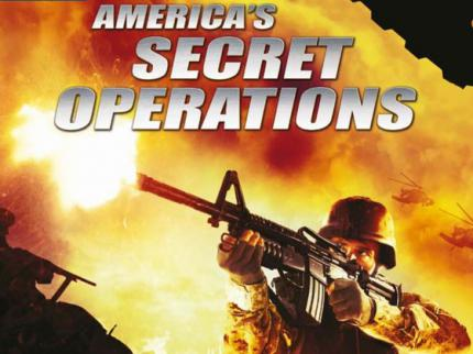 America's Secret Operations: Low-Budget Shooter erreicht Goldstatus
