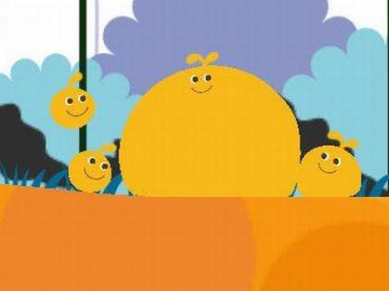 LocoRoco: Demo Version zum Test