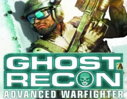 Ghost Recon 3: Patch 1.6 steht zum Download bereit