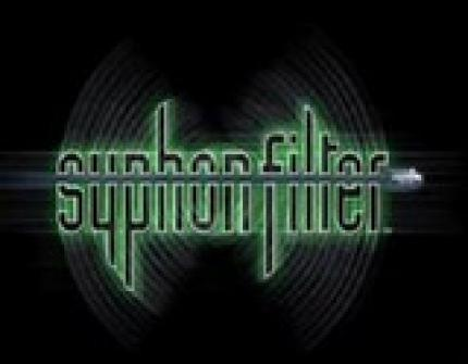 Syphon Filter: Dark Mirror: Neues Video zum PSP-Spiel