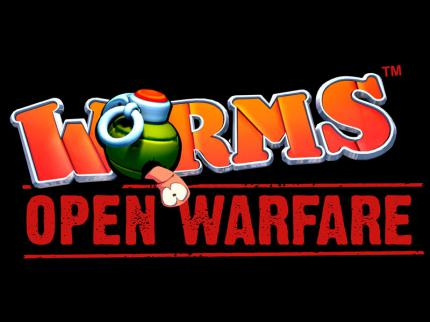 Worms: Open Warfare: Neue Bilder der PSP-Version