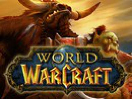 World of Warcraft: Über 11 Mio. Spieler