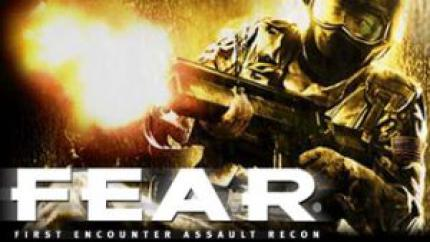 F.E.A.R.: Trailer zu Extraction Point