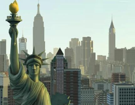 Tycoon City: New York: Neues Bildmaterial erschienen