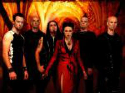 Chronicles of Spellborn: Within Temptation liefern Musik