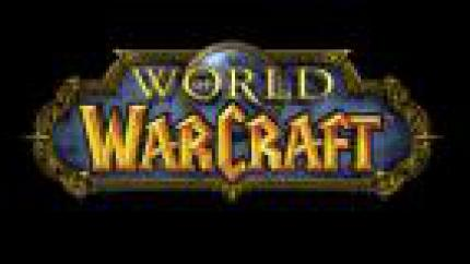 World of Warcraft: Online-Zeitung von Blizzard