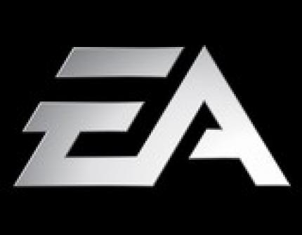 Electronic Arts: Doch keine Insel?