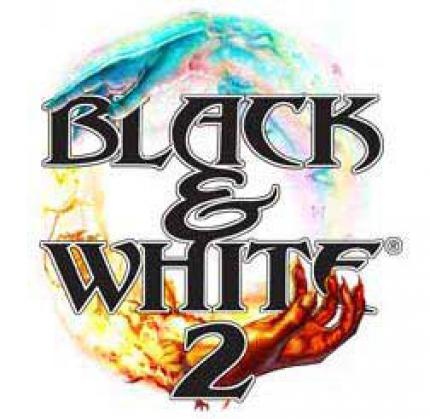 Black & White 2: Name des Add-Ons bekannt
