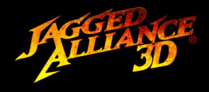 Jagged Alliance: Kinofilm kommt