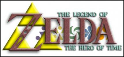 The Legend of Zelda: Fanmovie: Zelda The Hero of Time