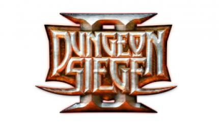 Dungeon Siege II: PSP Version und Addon