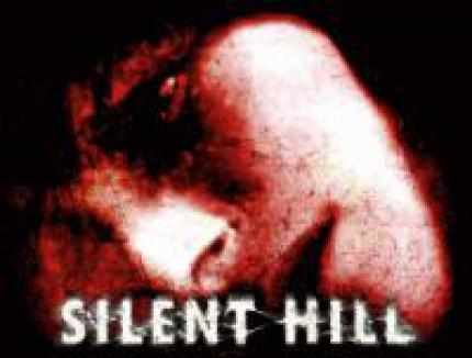 Silent Hill: Name & Release des PSP-Ablegers?