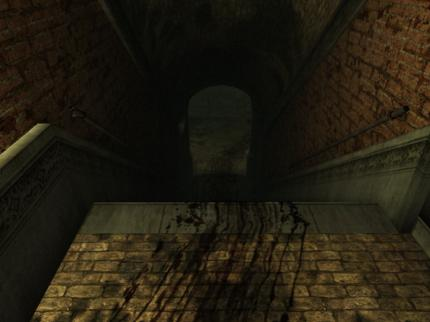 Call of Cthulhu: Dark Corners of the Earth - Spannendes Gruselkabinett - Leser-Test von Inspec