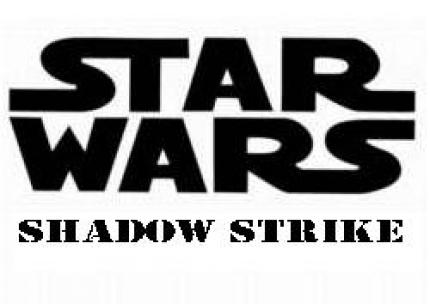 Star Wars: Shadow Strike: Neuer Jedi-Titel für PSP in der Mache?