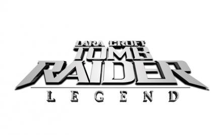 Tomb Raider: Legend: Neun neue Videos