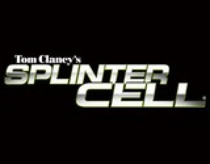 Splinter Cell: Essentials: Neues Videomaterial aufgetaucht