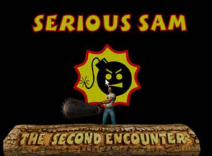 Serious Sam 2: Patch v2.070 kommt mit Modding-Tools
