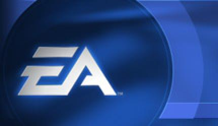 Sony PSP: Retrowelle bei Electronic Arts