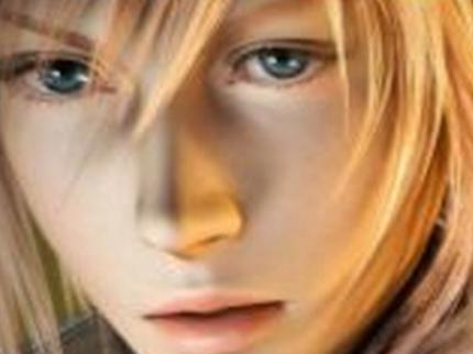 Final Fantasy XIII: Neue Bilder und Gameplay-Details