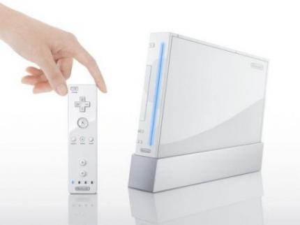 Nintendo Wii: Kein Dolby-Digital-Surround-Sound?